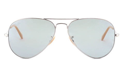 Aviator Evolve RB 3025 9065/I5