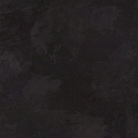 Керамогранит Antre Black