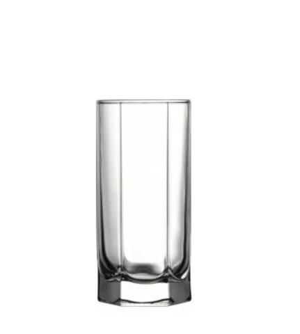 Наборы стаканов Pasabahce Tango 290ml 6 шт. 42942-6-T