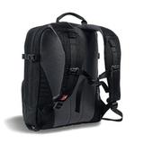 Рюкзак Tatonka Magpie 19 black