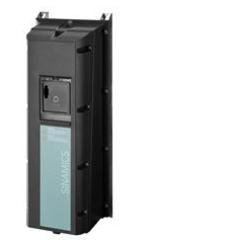 Siemens Sinamics G120P-5.5/35B