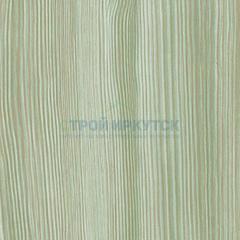 Стеновая панель МДФ Союз Классик Сосновая ветвь 2600х238 мм