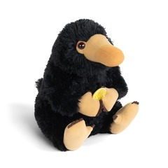 Нюхлер Коллекция Harry Pottery Niffler Plush