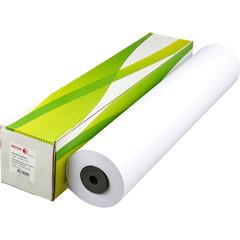 Бумага для ОфТех Xerox Architect (175мх841мм,д.76мм,75г)