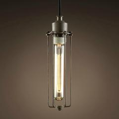 светильник Loft Tube mono 2002–D1