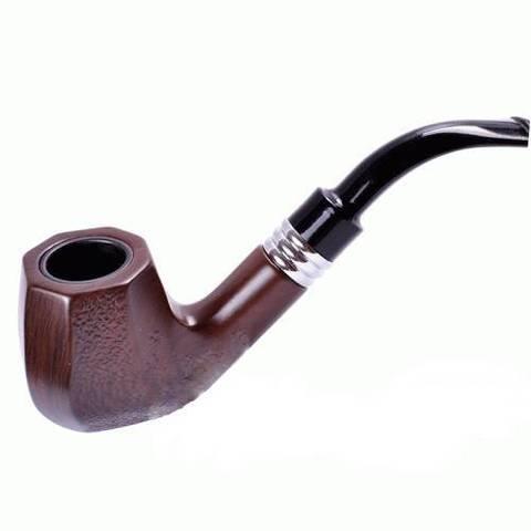 Трубка курительная № 4254