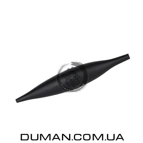 Охладитель для кальяна Ice Bazooka Black |Черный