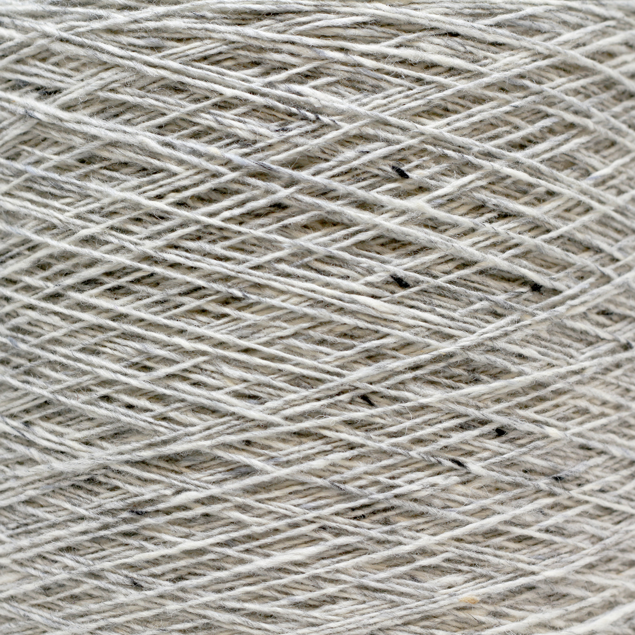 Knoll Yarns Soft Donegal (одинарный твид) - 5603