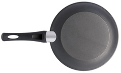 Сковорода 93-AL-DE-1-22
