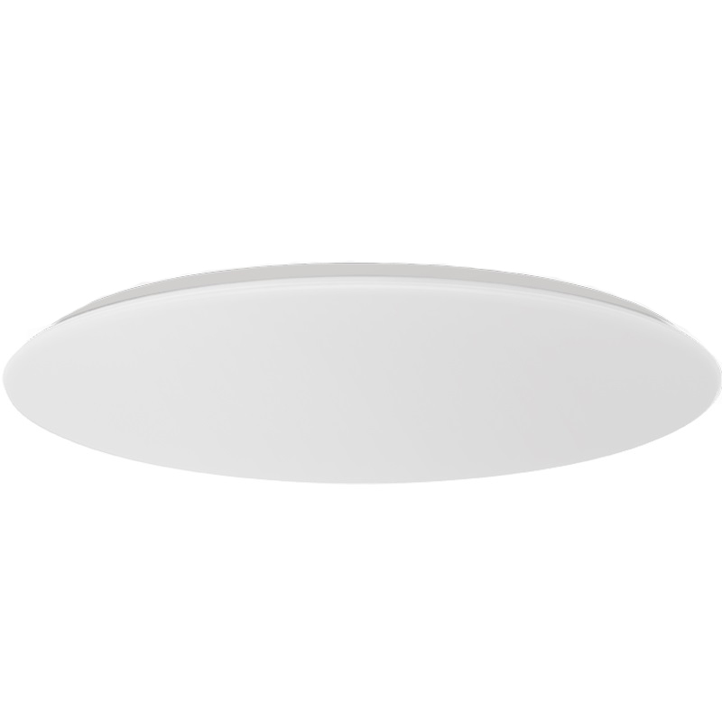 Потолочная лампа Xiaomi Yeelight LED Ceiling Lamp (480 mm)