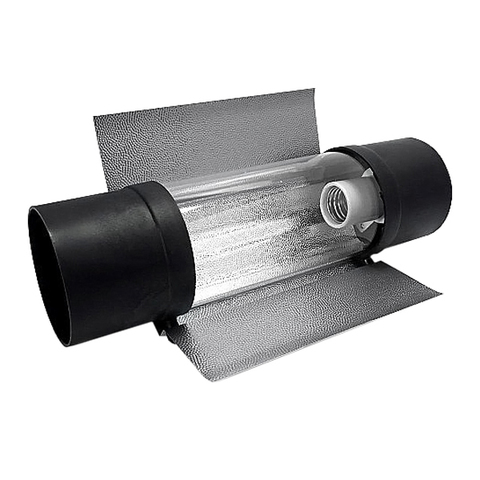Светильник Pro Tube 150 L