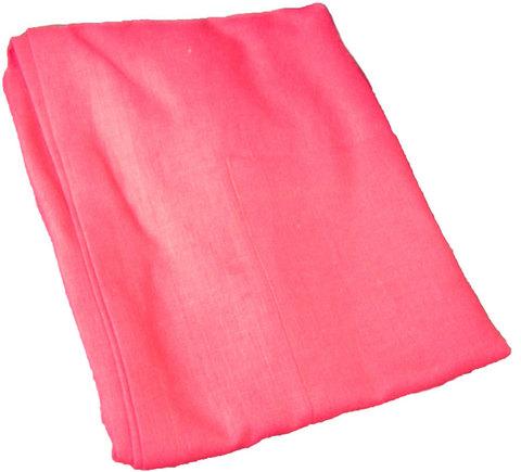 Килт для бани мужской ткань - лен