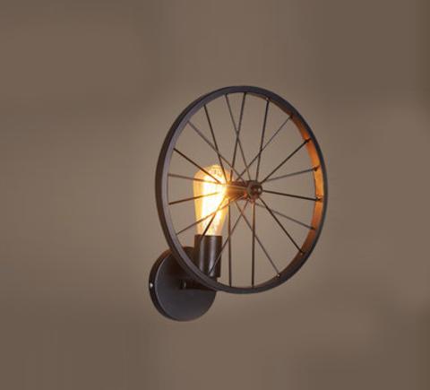 Настенный светильник 1025 by Art Retro