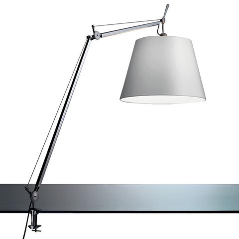 Настольная лампа Artemide Tolomeo mega