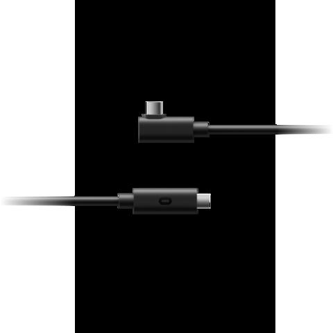 Кабель Oculus Link для гарнитуры