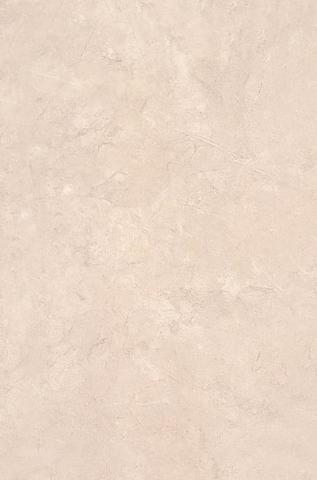 Плитка настенная Вилла Флоридиана беж светлый 8245 200х300