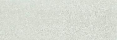 Wash 202 Краска Wash Бледно-серый import_files_12_12475d2d2a1211e0b728002643f9dbb0_5859b123fa7911e2aa5b50465d8a474e.jpeg