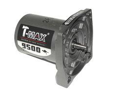Мотор T-max для EW-9500 (24V)