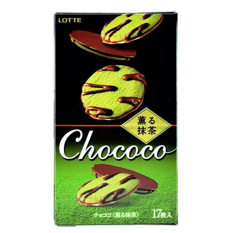 https://static-ru.insales.ru/images/products/1/2751/189164223/Lotte-Chococo-Matcha-Cookie-1018x72_baa9778a-aa98-4de6-a658-6d21942f0b7d_1024x1024.jpg