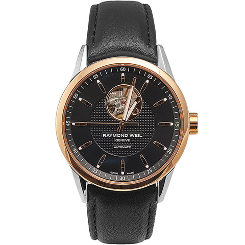 Часы наручные Raymond Weil 2710-SC5-20021