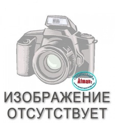 Синтепон вкладыш для внешних фильтров Atman UF-2400