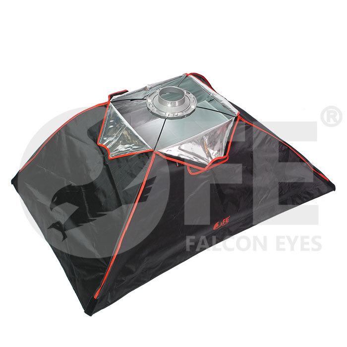 Falcon Eyes SBQ-80120 BW