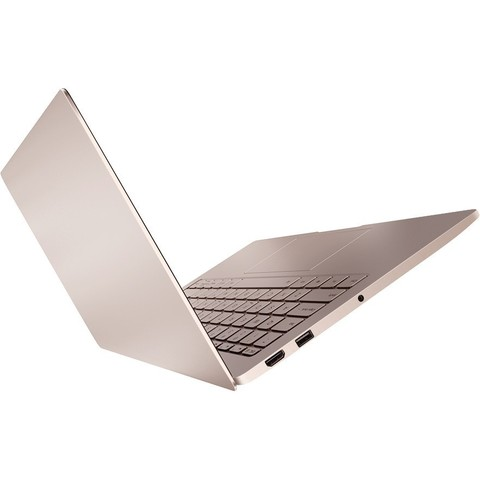 "Ноутбук Xiaomi Mi Notebook Air 12,5"" (Intel Core m3 6Y30/256GB, золотой)"
