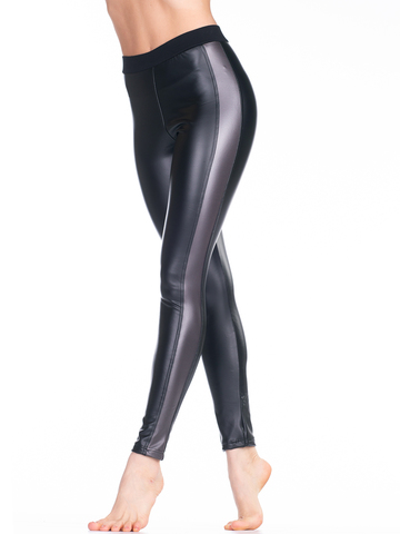 Легинсы 4087 Leggings Jadea