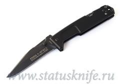Нож Extrema Ratio M. P. C. Black