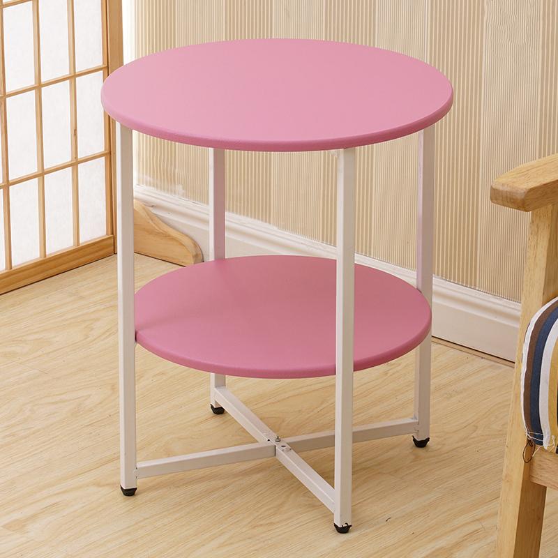 Приставной столик Jess
