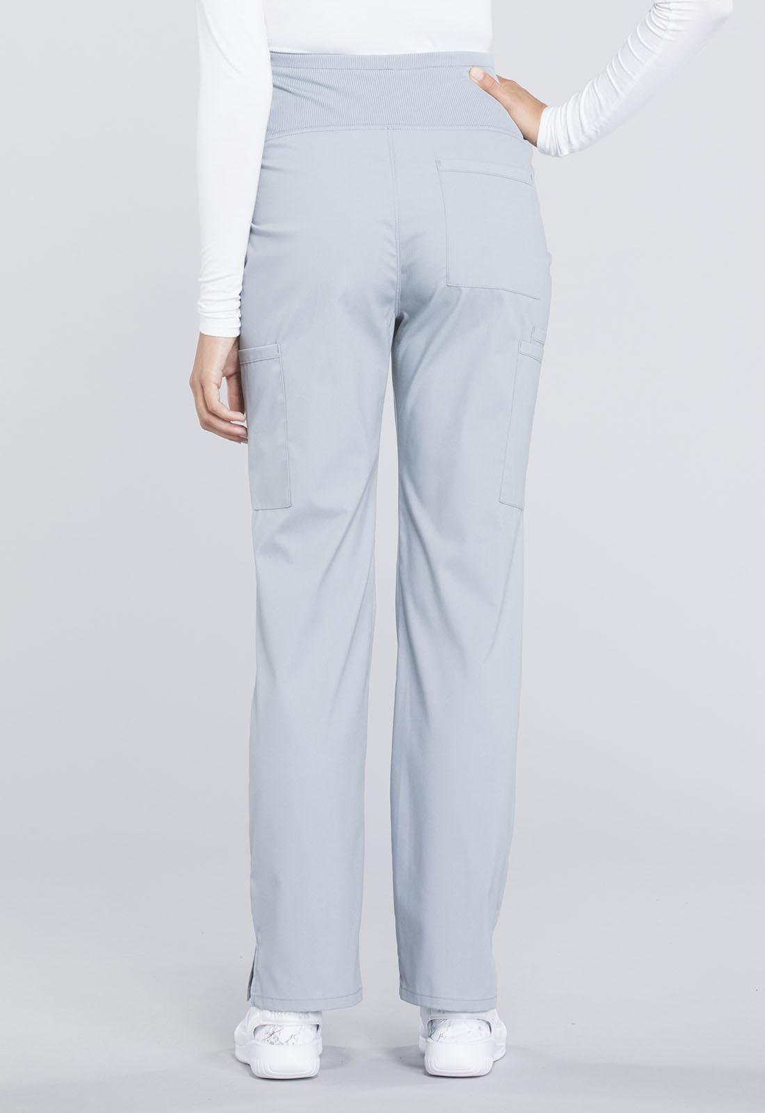 Медицинские брюки Cherokee для беременных