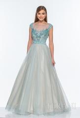 Terani Couture 151P0100_2
