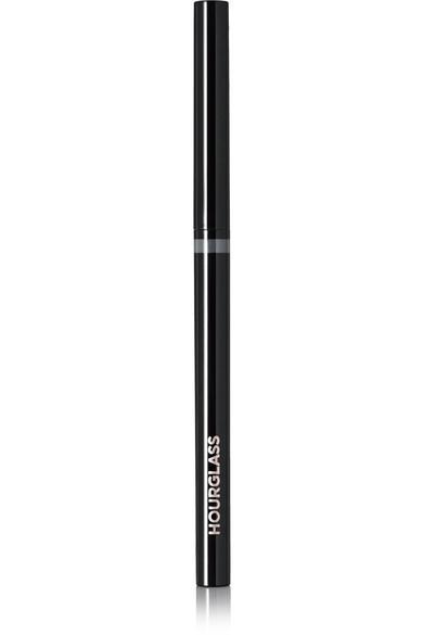 Гелевый карандаш-подводка 1.5MM Mechanical Gel Eye Liner