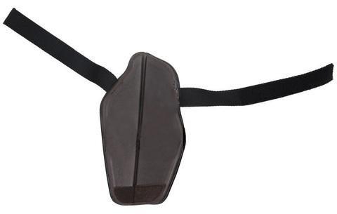 Щитки футбольные Nike Flex Protegga внутренняя часть