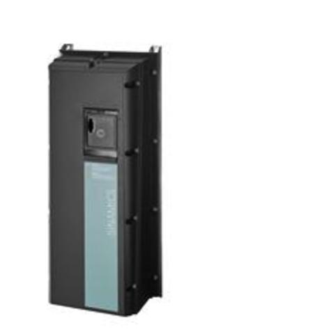 Siemens Sinamics G120P-11/35B