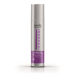 Londa Deep Moisture Conditioner Spray - Спрей-кондиционер для увлажнения волос  250мл