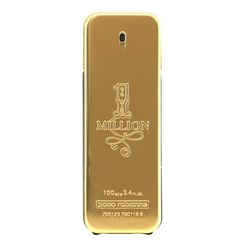 Тестер Paco Rabanne 1 Million 100 ml (м)