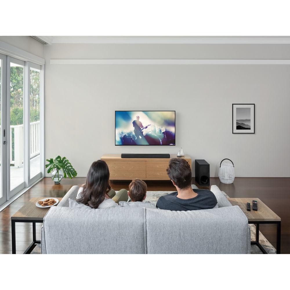 Sony HTG700 купить в Sony Centre Воронеж