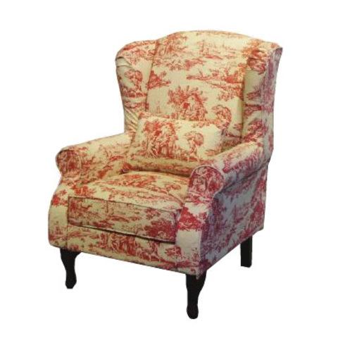 кресло M14/SJN-TW2706