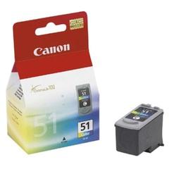 Картридж Canon CL-51