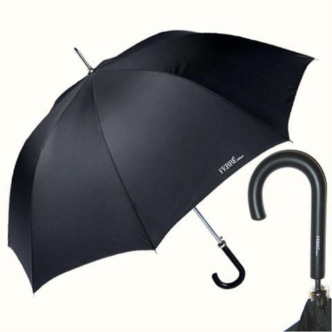 Большой семейный зонт
