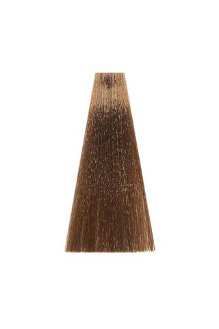 7.003 Барекс Пермессе 100мл краска для волос