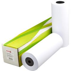 Бумага для ОфТех Xerox Architect (175мх440мм,д.76мм,75г)
