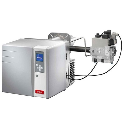Горелка газовая ELCO VECTRON VG3.360 D KL (d25 - 1