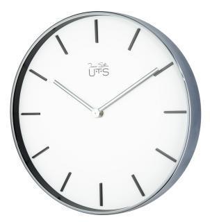 Настенные часы Tomas Stern 4004S
