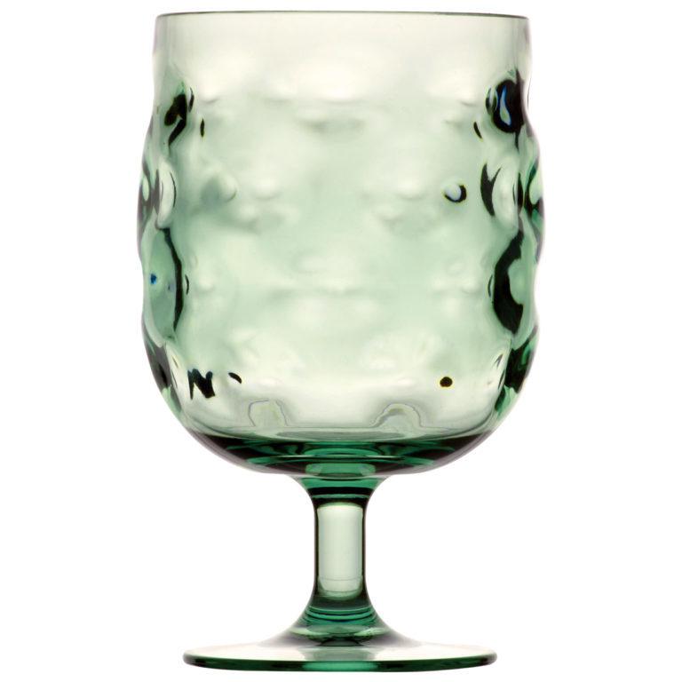 WINE GLASS MOON – MINT