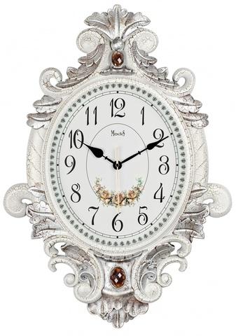 Настенные часы Modis Original MO-H0099-WS