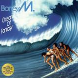 Boney M. / Oceans Of Fantasy (LP)