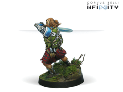 William Wallace (EXP CCW)