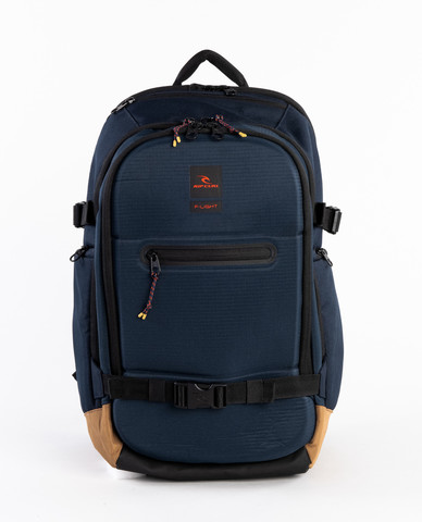 Рюкзак Rip Curl F-LIGHT POSSE 34L HIKE